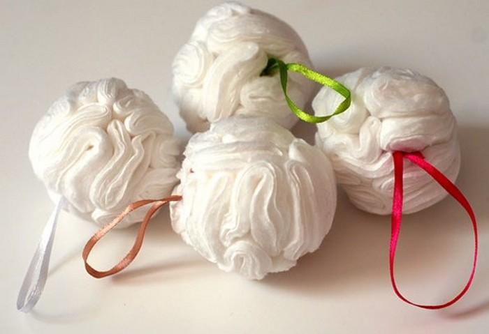 cotton-pads-diy-novate5