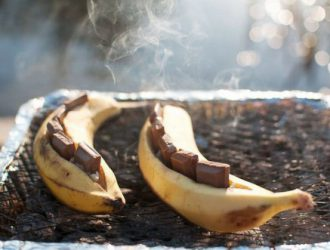jarenie_banani
