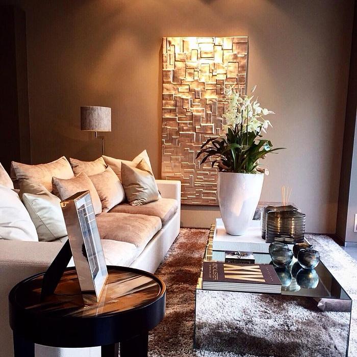 modern-gold-interior-1