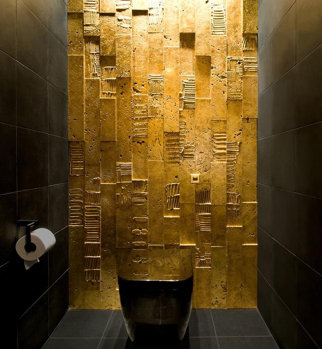 modern-gold-interior-10