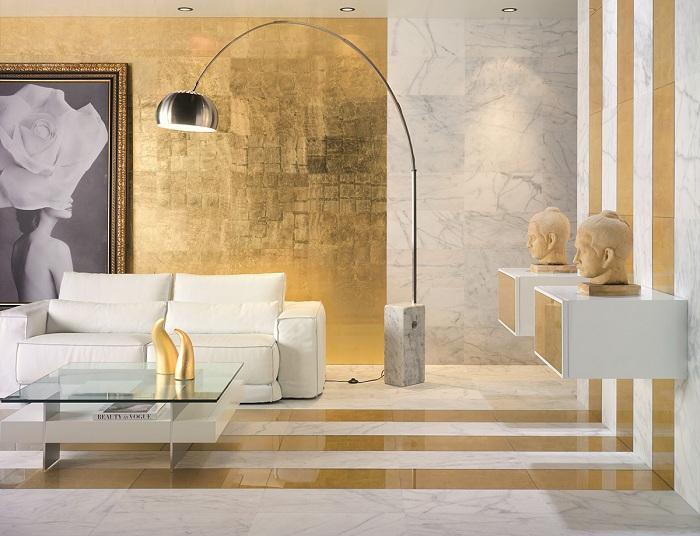 modern-gold-interior-11