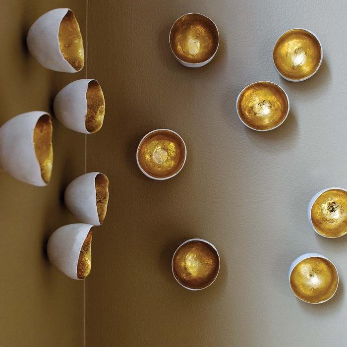 modern-gold-interior-4