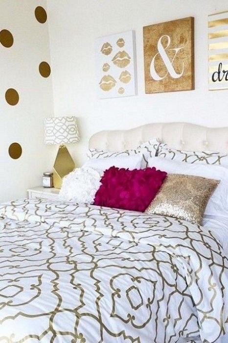 modern-gold-interior-5