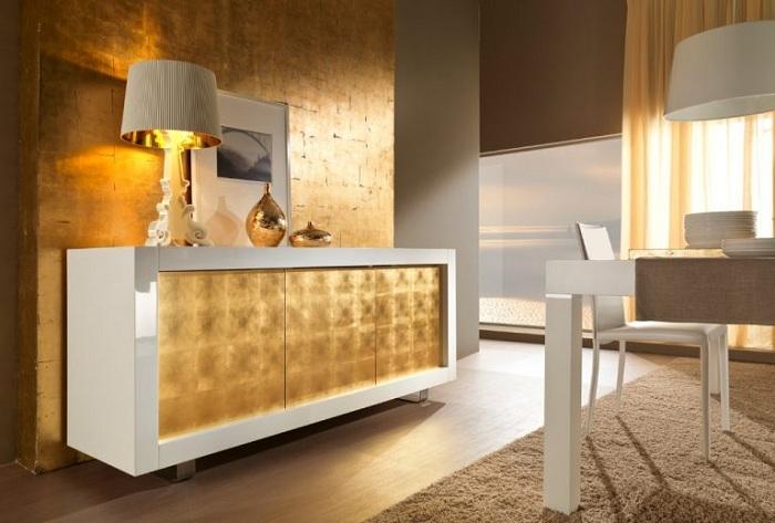 modern-gold-interior-7
