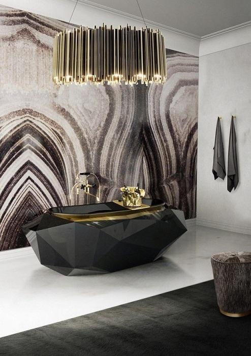 modern-gold-interior-8