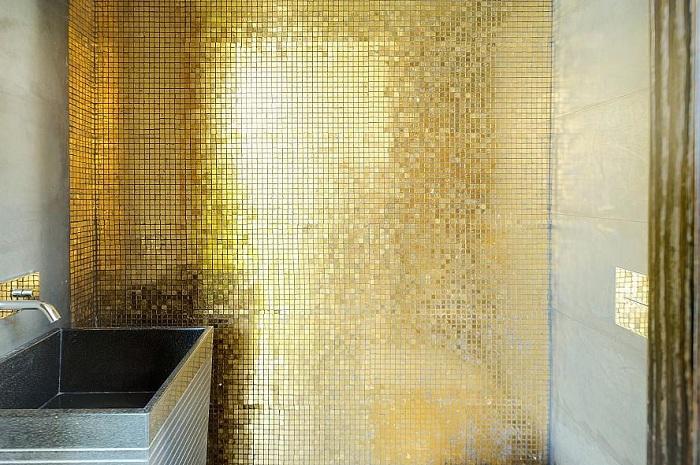 modern-gold-interior-9