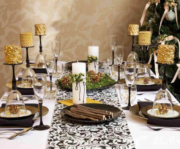 servirovka-novogodnego-stola4