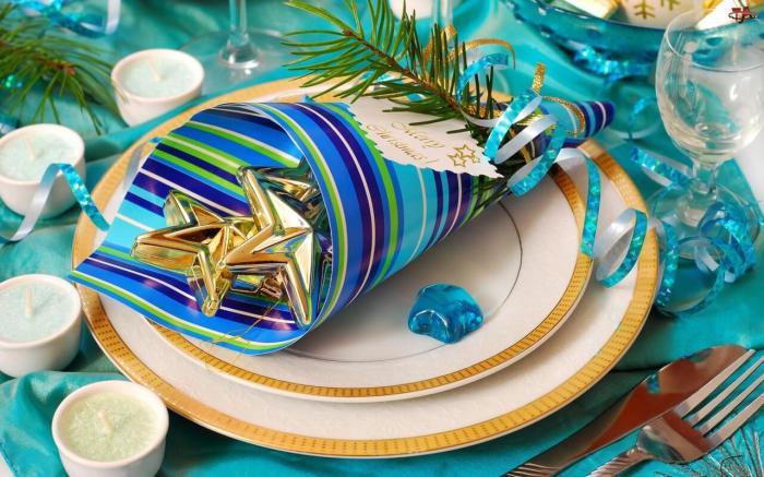 servirovka-stola-na-novyj-god10