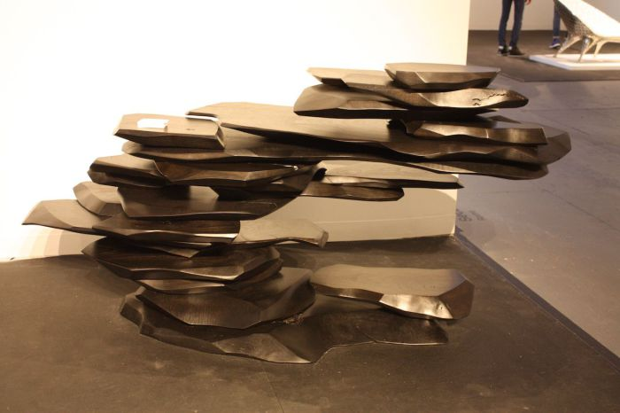grajales-stacked-table
