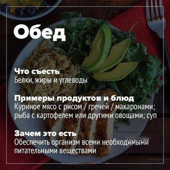 oacseybj4ps