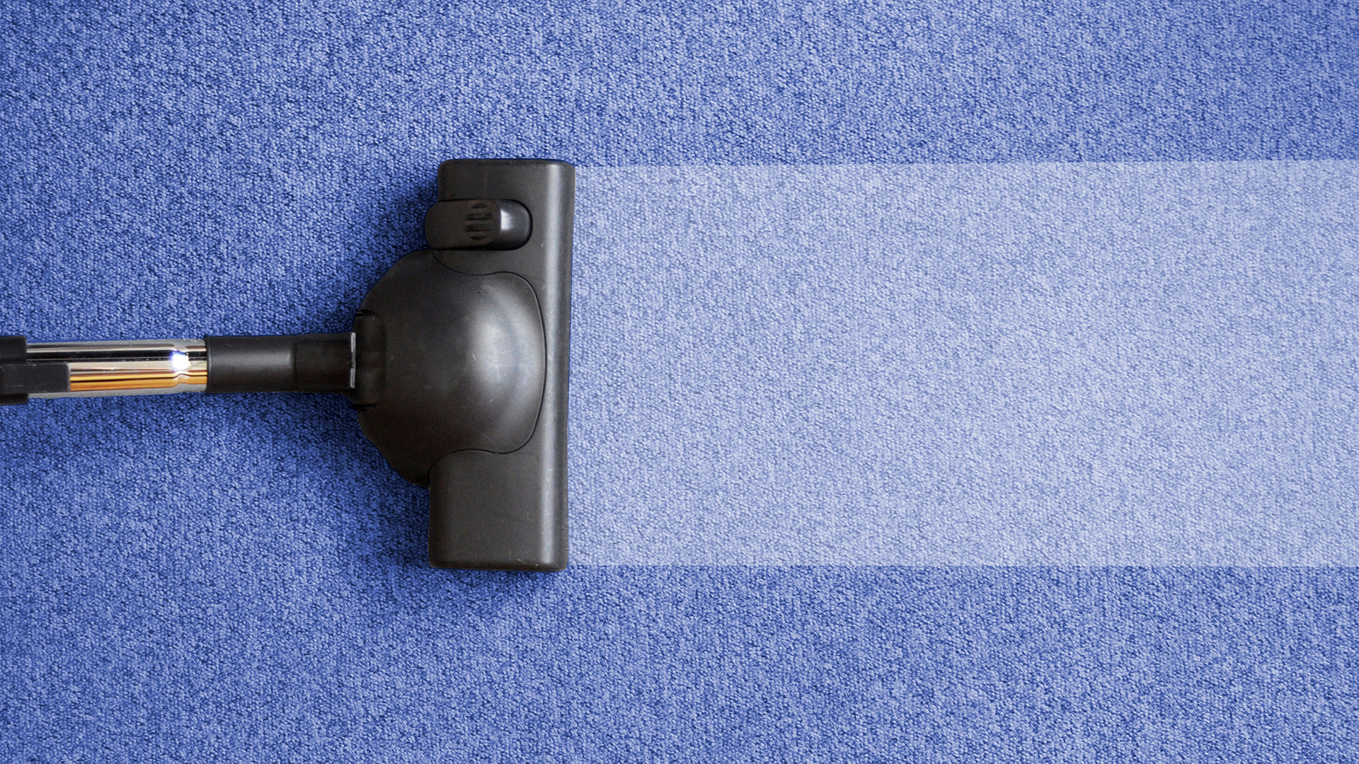 vacuum cleaner on the floor showing house cleaning concept, home, carpet