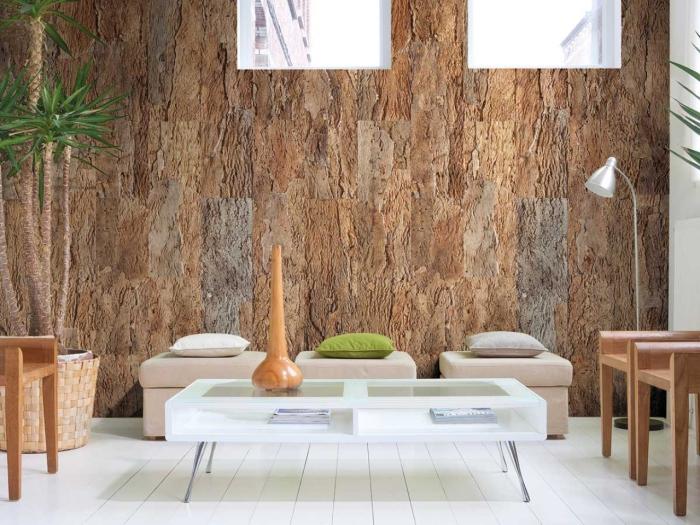 cork-wall-design-cork-wall-covering-8e8d