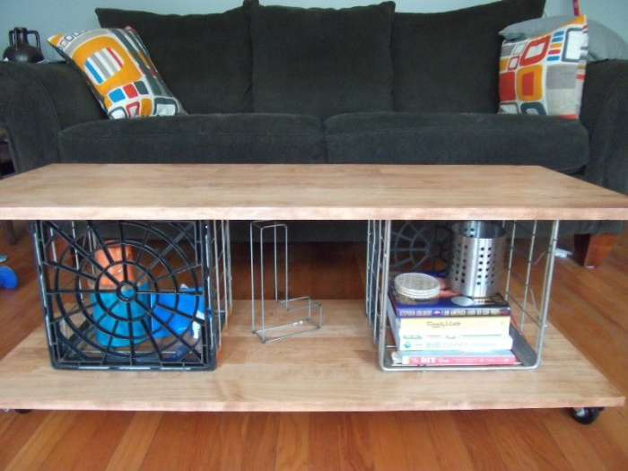 diy-milk-crate-coffee-table