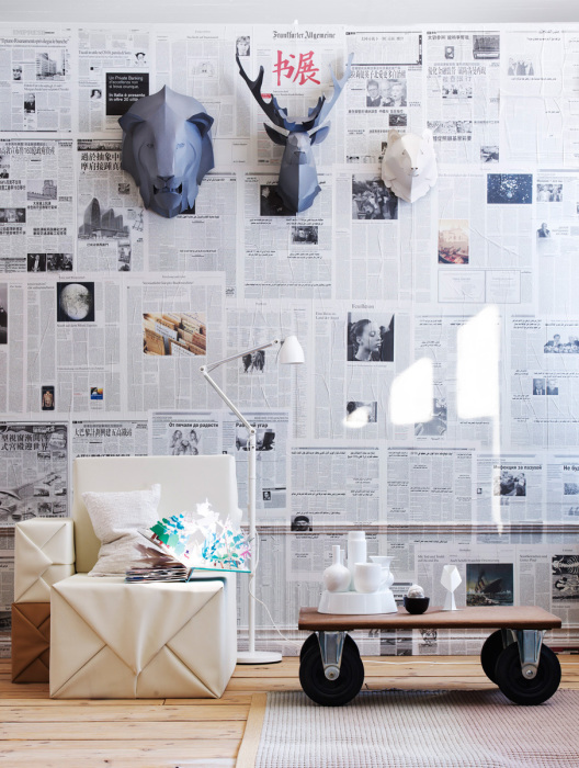 eclectic-home-office5