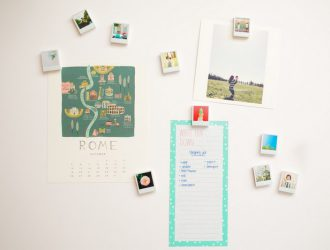 instagram-magnets-diy-novate2