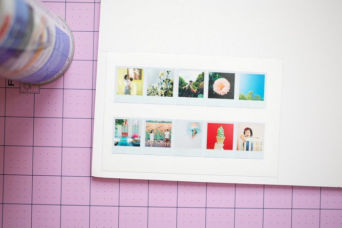 instagram-magnets-diy-novate4