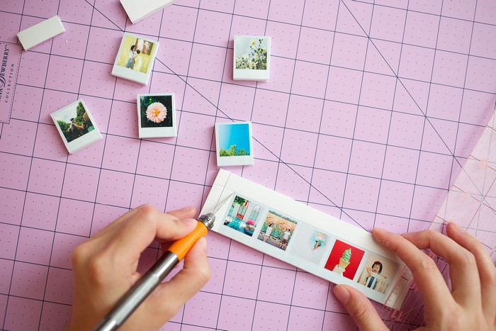instagram-magnets-diy-novate5
