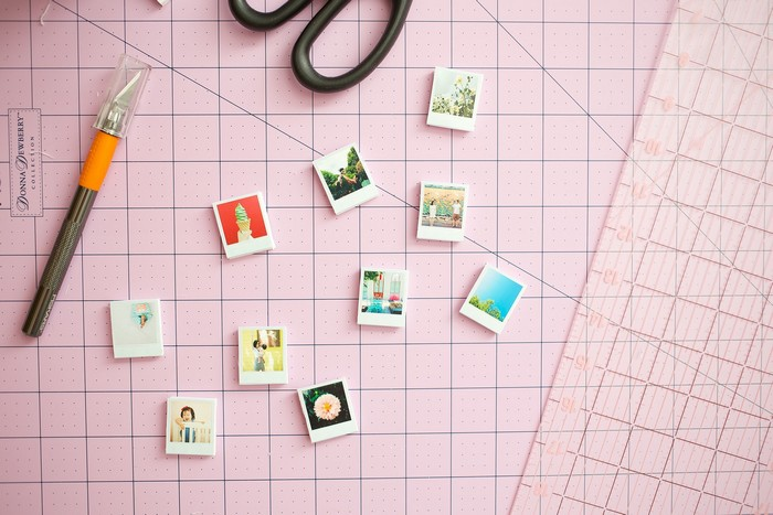 instagram-magnets-diy-novate9