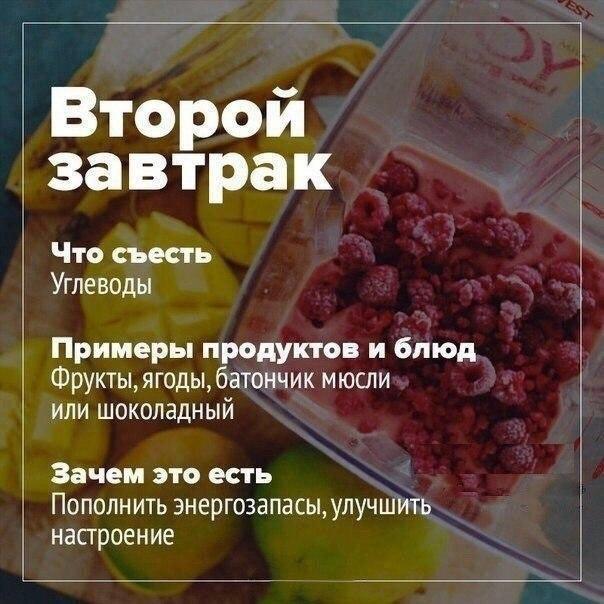 sdwzy_ptgm4