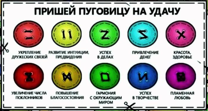125851278_pugovicu_na_udachu