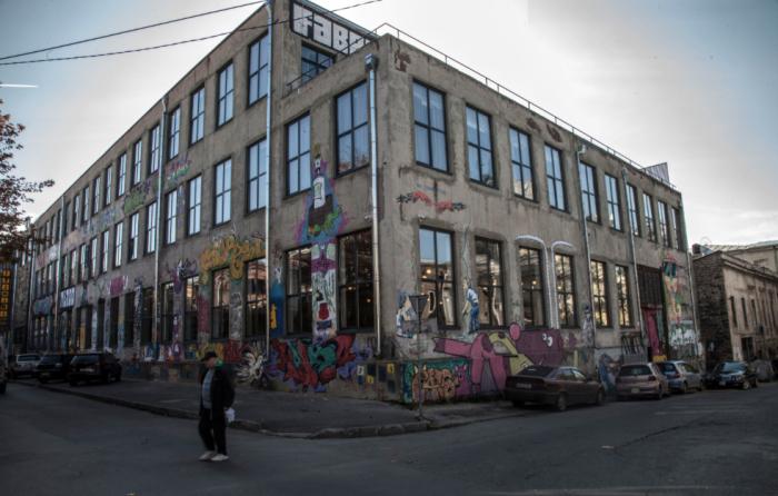 fabrika-hotel-tbilisi-36-1