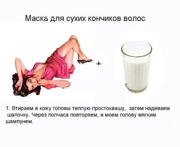 in_t8xbnkgm