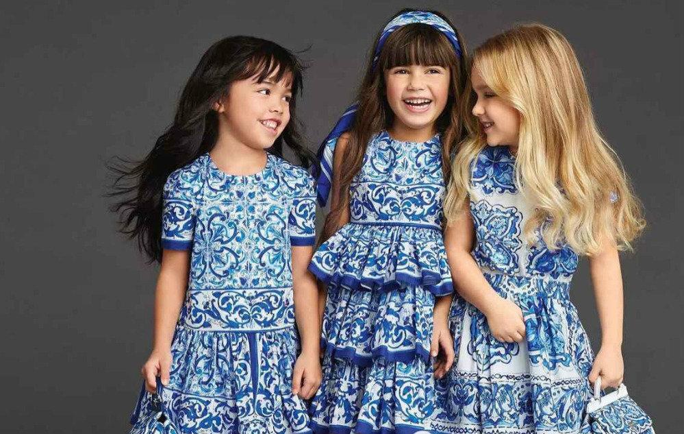latest-kid-s-dresses-design-2016-3