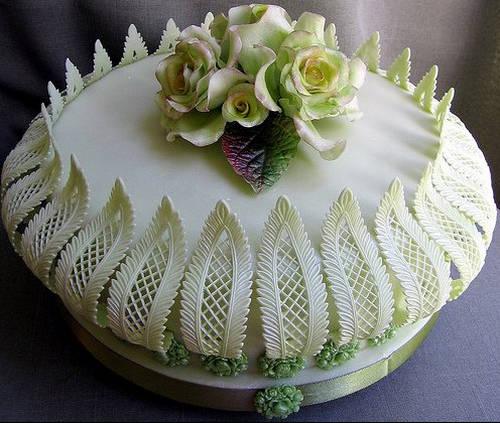 oformlenie_prazdnichnogo_torta_oformlenie_prazdnichnogo_torta
