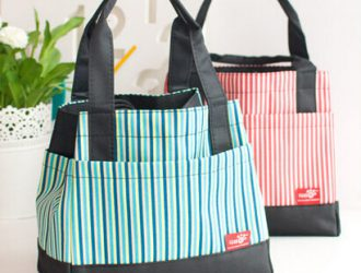 portable-lunch-bags-2015-new-canvas-thermal-lunch-bag-band-boxes-package-portable-small-bag-hot