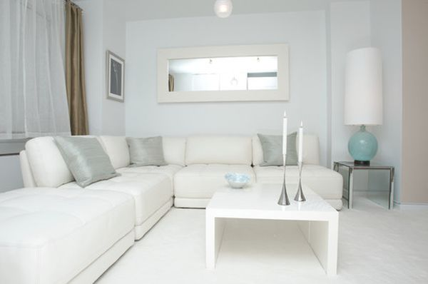 white-color-in-the-interior-photo-02