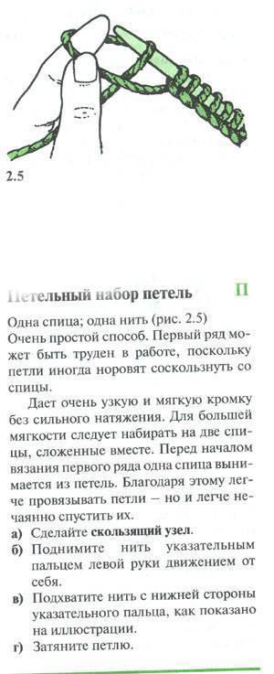 zpp_cgyqk6q