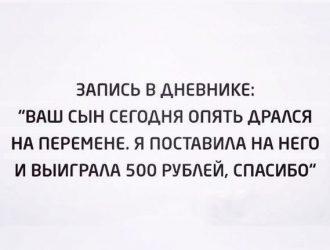 b8334c1s-960