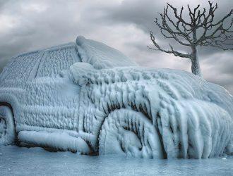 bad-ice-99