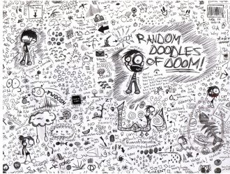 doodles_of_doom_by_xdimax