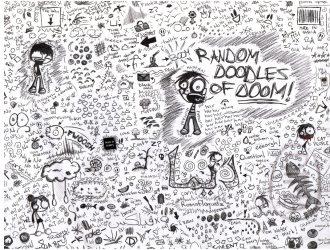 doodles_of_doom_by_xdimax