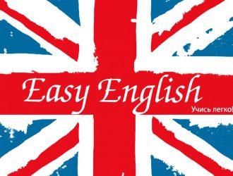 english_img-jpg
