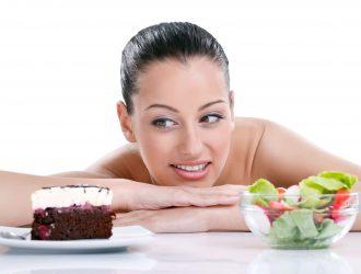 kak-pravilno-viiti-iz-dieti