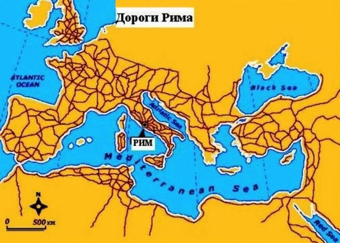 roman-road-02