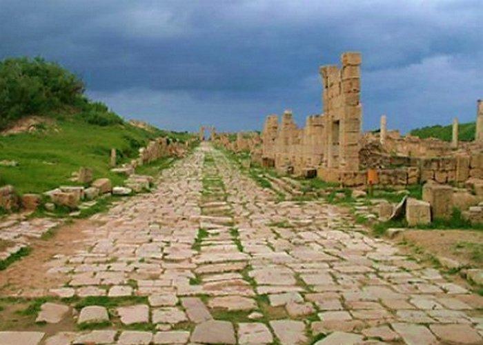 roman-road-03-1