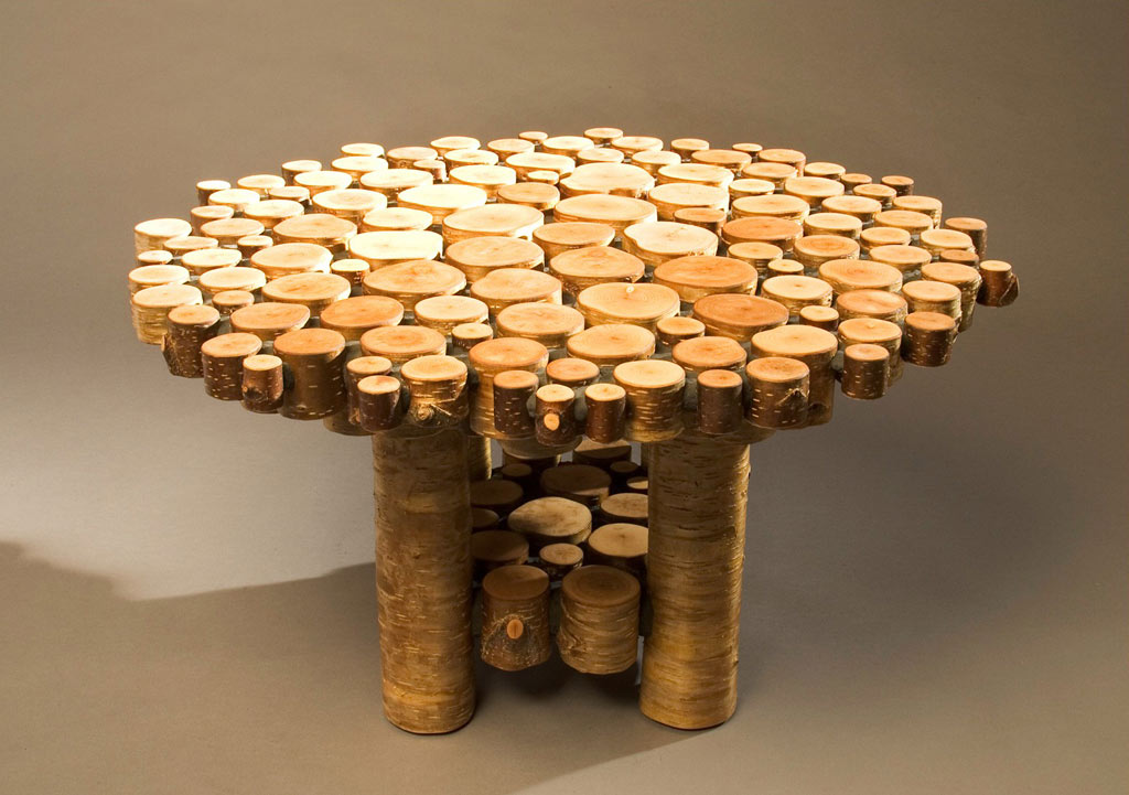 unique-wood-furniture-inspiration-3-6czhd
