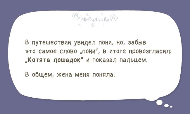 0_205afb_a0f5dadc_orig