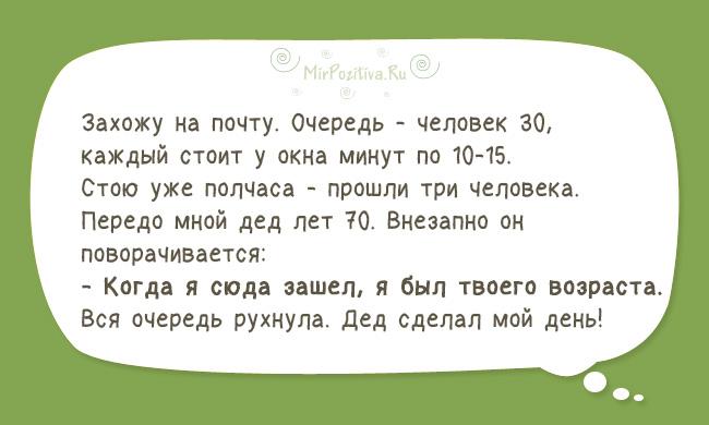 0_205afc_27f38a95_orig-1