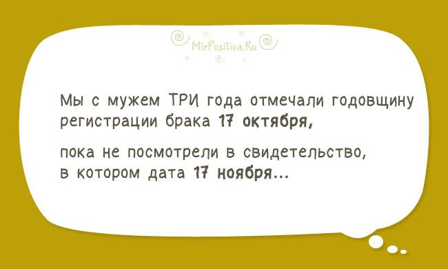 0_205aff_e307b23f_orig