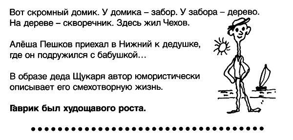 0_85fd5_e3b7c9b2_xl