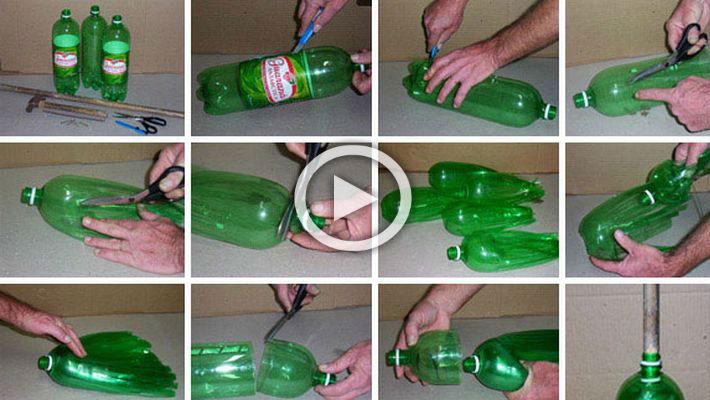 14-krutyh-idej-butylki