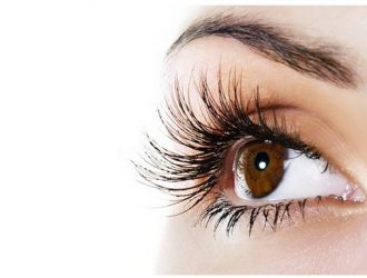 diy-lash-growth-serum-novate5