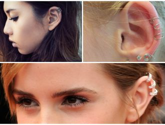 diy-simple-ear-cuff-novate1