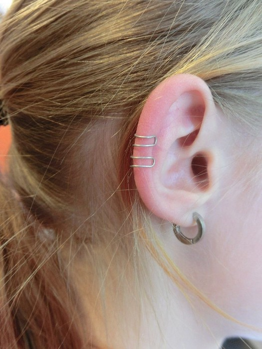 diy-simple-ear-cuff-novate3
