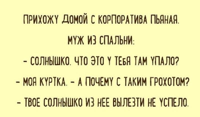 o_luybvi_miniature