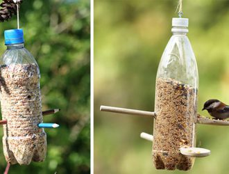 diy-ideas-bottle-8